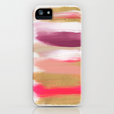 iPhone case by JenRamos