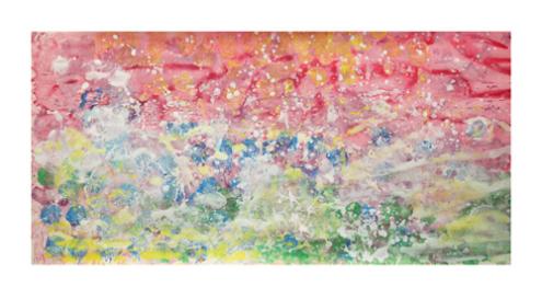 iris grace paintings