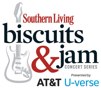 biscuits and jam concert series