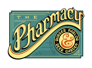 the pharmacy nashville