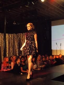 Knoxville Fashion Week