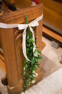 simple-altar-wedding-decoration