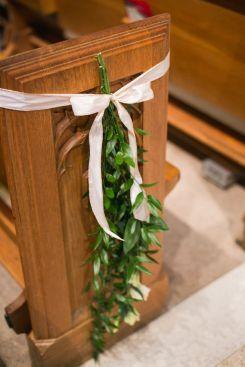 simple-altar-wedding-decoration