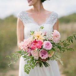 wedding-bouquet-inspiration