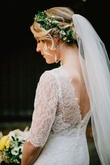 wedding-veil-hair-inspiration