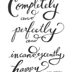 pride-and-prejudice-quote