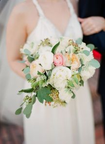 wedding-bouquet-inspiration