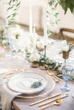 ethereal-wedding-table