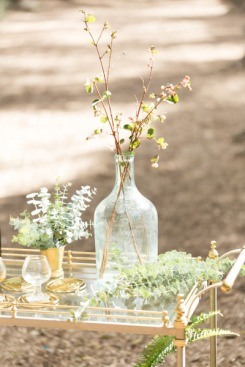 wedding-table-inspiration