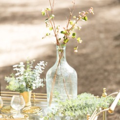 wedding-table-inspiration