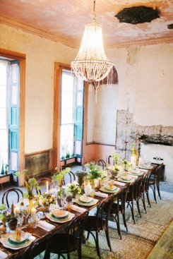 cozy-wedding-reception
