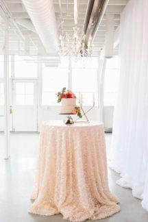 wedding-cake-inspo