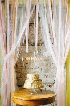 whimsical-wedding-cake