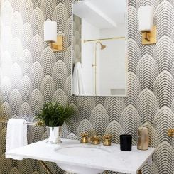 wallpaper-bathroom-deco