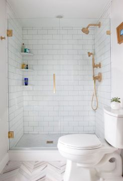 subway-tile-bathroom