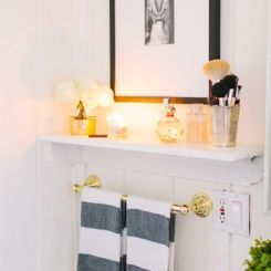 classic-bathroom-style