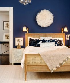 navy-bedroom-wall