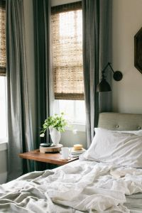 relaxed-bedroom