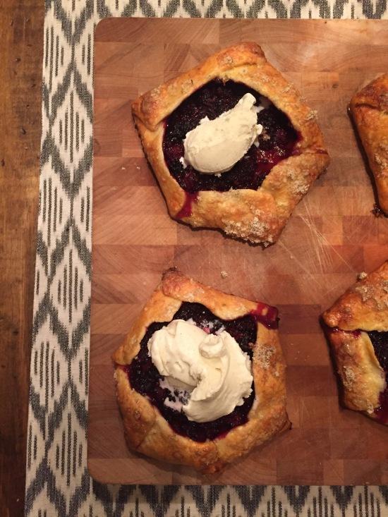 blackberry-galettes-delightblog