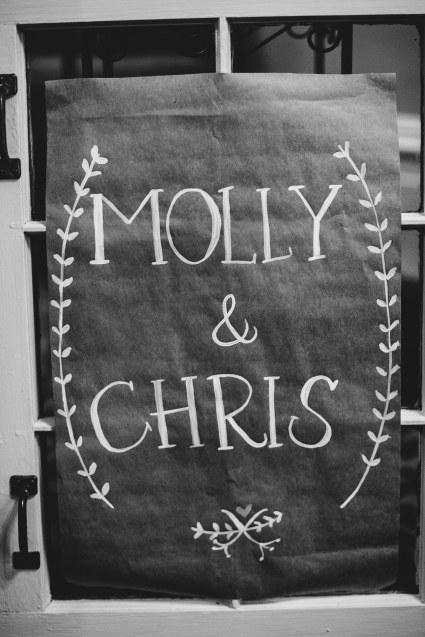MollyandChris
