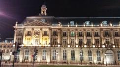 bordeaux-delightblog