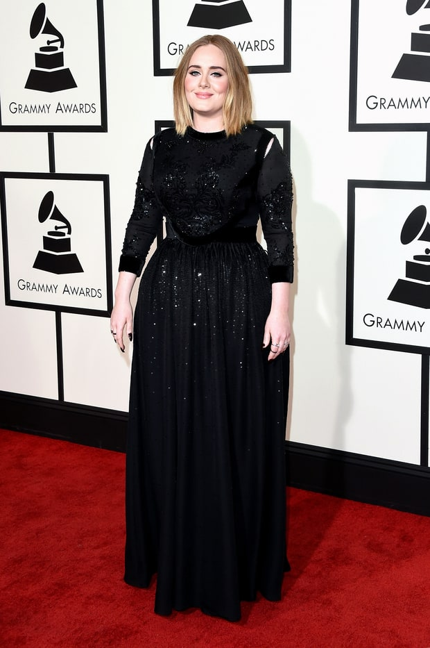 Adele-Grammys-2016