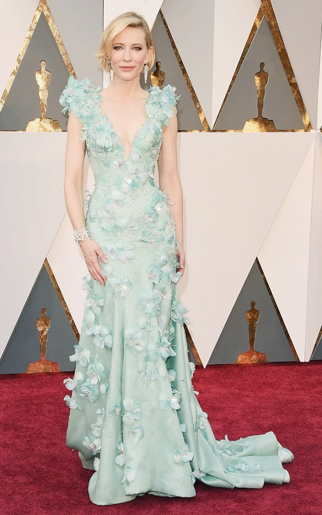 Cate-Blanchett-Oscars-Red-Carpet-2016