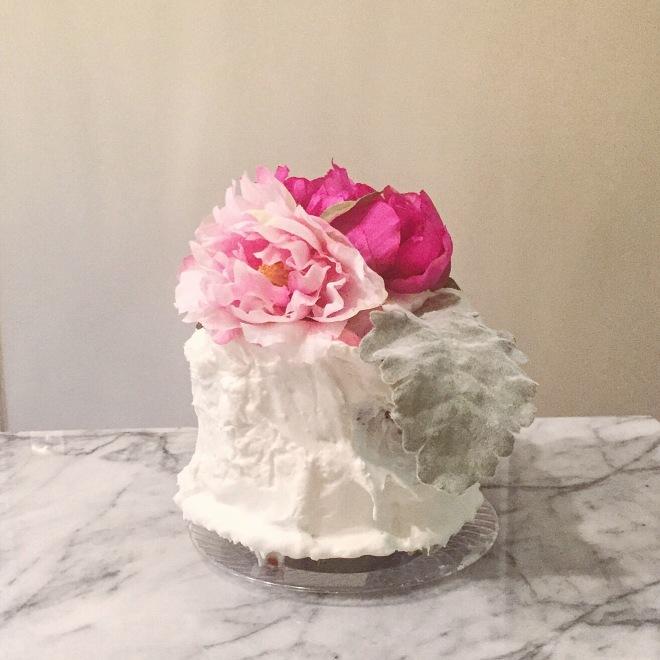 first-year-wedding-anniversary-gift